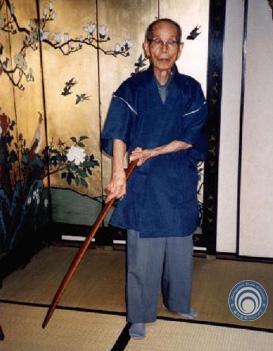 kimura masaji sensei.jpg
